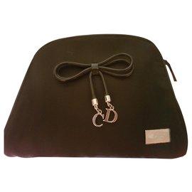Dior-VIP gifts-Black