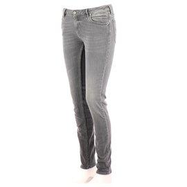 893c86c23e9e75 Reiko-Jeans-Grey Reiko-Jeans-Grey