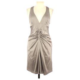 93c7f4f140e35 Second hand Patrizia Pepe Women s clothing - Joli Closet