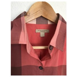 Burberry-Tops-Multiple colors