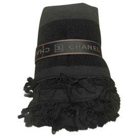 Chanel-RARIISSIME-Noir