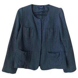1d633d73074 Second hand Isabel Marant Jackets - Joli Closet