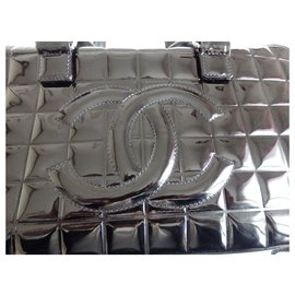 """Chanel-Chanel """"24 hours """"-Black"""