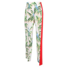 Stella Mc Cartney-Stella McCartney pantalon nouveau-Autre