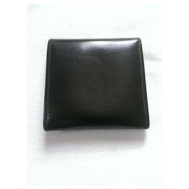 Cartier-Portefeuilles Petits accessoires-Noir