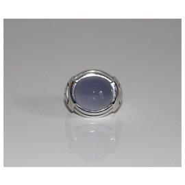 Boucheron-Dôme-Bleu clair
