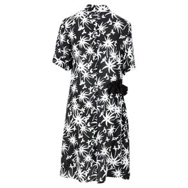 Lanvin-Lanvin dress new-Autre