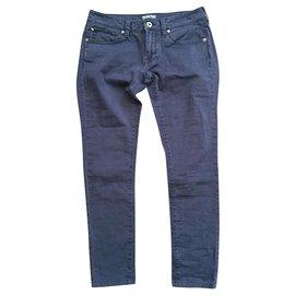 Polo Ralph Lauren-Polo Jeans-Bleu Marine