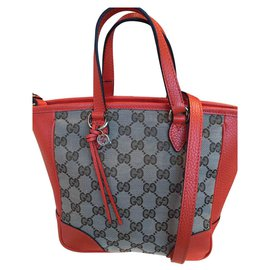 9e1572878 Second hand Gucci Handbags - Joli Closet
