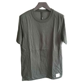 Damir Doma-DAMIR DOMA NEW PRINTED T-SHIRT-Multiple colors