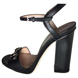 Gucci-Marmont-Noir