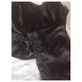 La Perla-LA PERLA VINTAGE-Noir