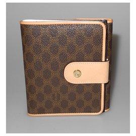 Céline-Purses, wallets, cases-Brown,Beige