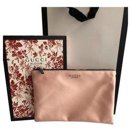 Gucci-VIP gifts-Beige