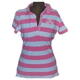 439e90588c0 Second hand Tommy Hilfiger Women's clothing - Joli Closet