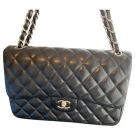 Chanel-rabat-Black