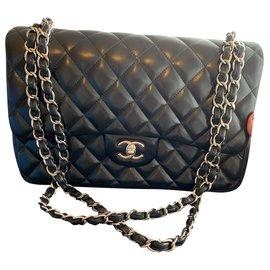 Chanel-Rabat-Noir