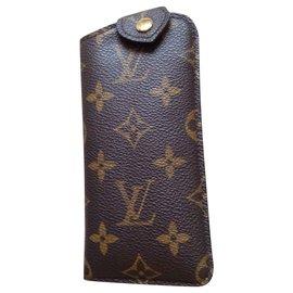 Louis Vuitton-RARISSIME-Autre
