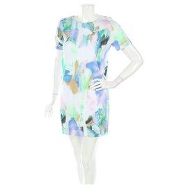 Cos-Robes-Multicolore