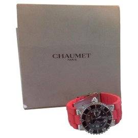 Chaumet-Class on-Rouge