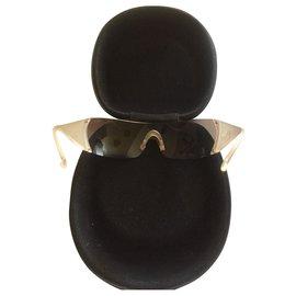Dior-Dior masques-Noir