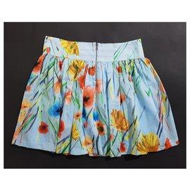 Alice + Olivia-Skirts-Multiple colors