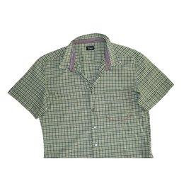 Dolce & Gabbana-chemises-Multicolore