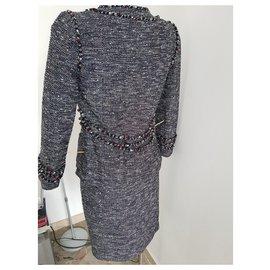 Chanel-tweed-Other