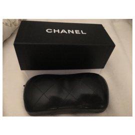 Chanel-Glasses-Beige