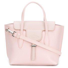 dfe74742be24a Second hand Tod's Handbags - Joli Closet