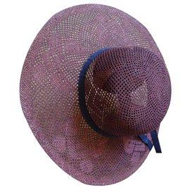 Autre Marque-Hats-Other