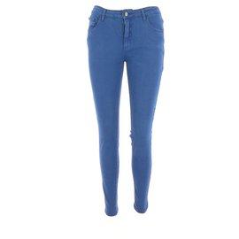 American Vintage-Jeans-Navy blue