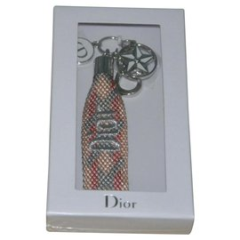 Dior-VIP gifts-Multiple colors