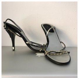 Gucci-Sandales-Autre