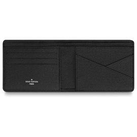 Louis Vuitton-Louis Vuitton mens wallet new-Other