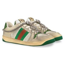 Gucci-Baskets-Autre