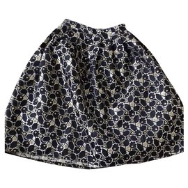 Rebecca-Skirts-Golden