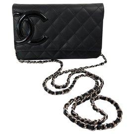 Chanel-WOC-Black