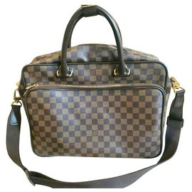 Louis Vuitton-louis vuitton icare-Brown
