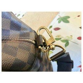 Louis Vuitton-louis vuitton icare-Brown