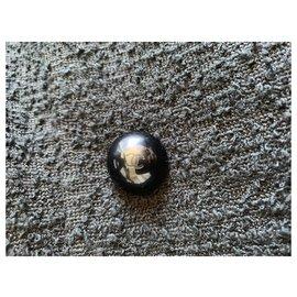Chanel-Chanel Dress-Black