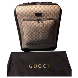 Gucci-451003 K5NMR 9769-Beige