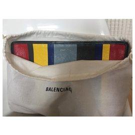 Balenciaga-BAZAAR-Multiple colors