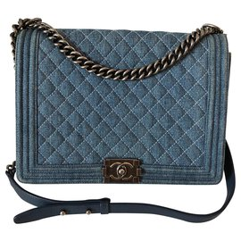 Chanel-Boy-Blue