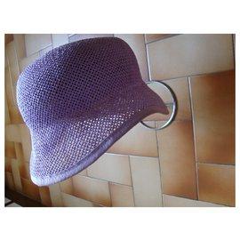 Kenzo-Hats-Other