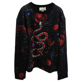 Gucci-gucci sweater new-Other