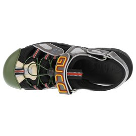 Gucci-Gucci sandals new-Other