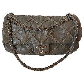 Chanel-Chanel-Grey