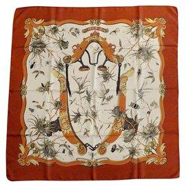 Hermès-INGRID-Multiple colors