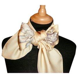 Hermès-IMPOSE ta CHANCE / APHORISMES-Multicolore